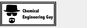 Chemical Engineering Guy